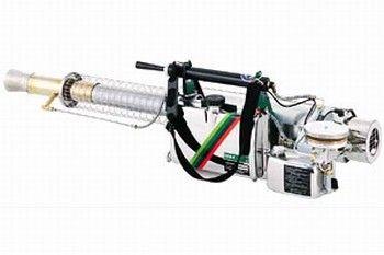 Аэрозольный генератор для дезинфекции бензиновый сетевые стабилизаторы напряжения бытовые